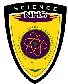 National honor society personal essay #14