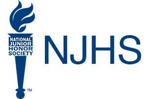 Free Essays on National Honor Society Scholarship Essays #12