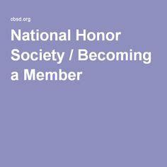 National Honor Society Essay Sample - JetWriters #10