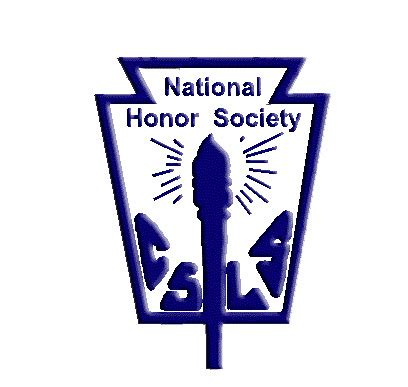 What is National Honor Society Essay #9