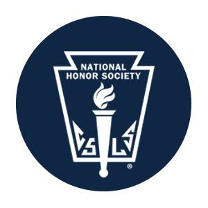 National honor society personal statement essay #5